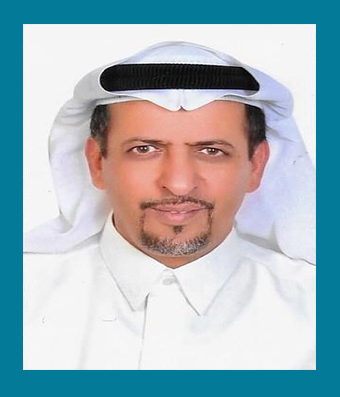Welcome At Saeed Al Barq Advocate & Legal Consultants-UAE