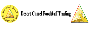 Desert Camel Foodstuff Trading
