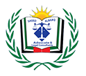 Saeed Al Barq